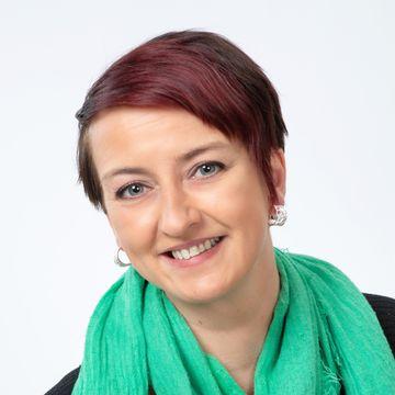 Image of Heli Lehtilä-Salmi