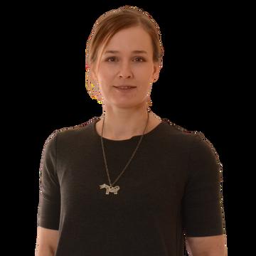 Image of Tiina Seppälä
