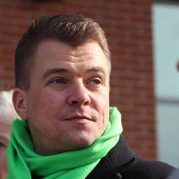 Image of Asko Niemelä
