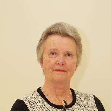 Image of Marja Ukkola