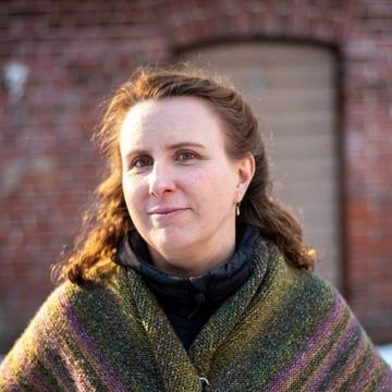 Image of Katri Marttila