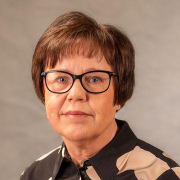 Image of Satu Hämäläinen