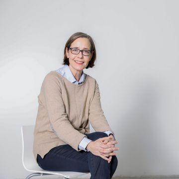 Image of Mia Heijnsbroek-Wirén