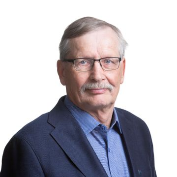 Image of Eino Jakkula