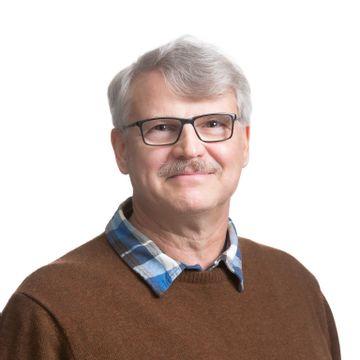 Image of Matti Jokela