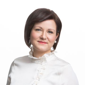 Image of Heidi Soini