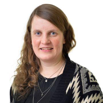 Image of Ina Byggmästar