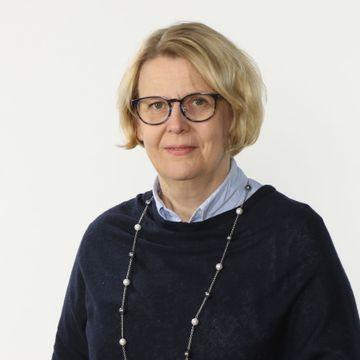 Image of Katriina Ovaska