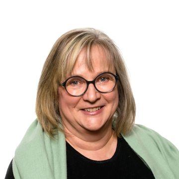 Image of Päivi Alanne