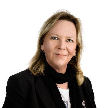 Image of Tiina Liimatainen