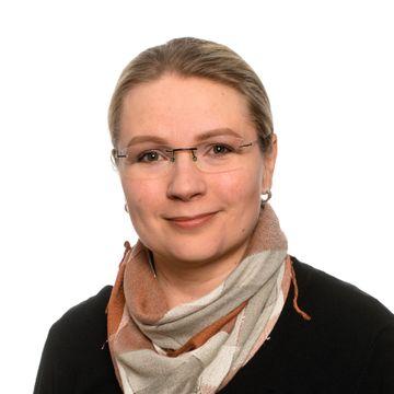 Image of Piritta Poikonen