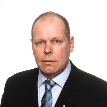Image of Jukka Sassi