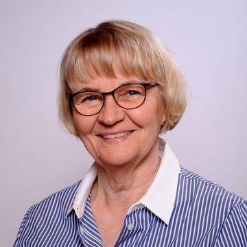 Image of Hannele Maittila