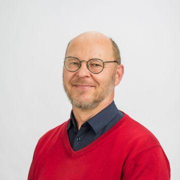 Image of Aaro Söderlund