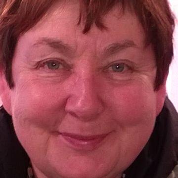 Image of Merja Fredriksson