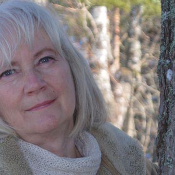 Image of Nina Söderlund
