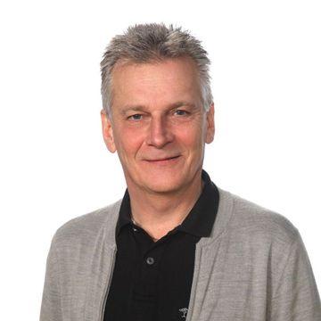 Image of Tage Svahn