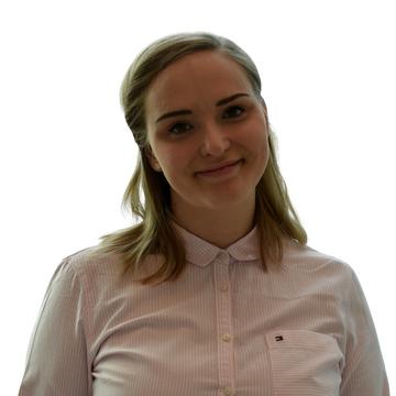 Image of Juulia Tuominen