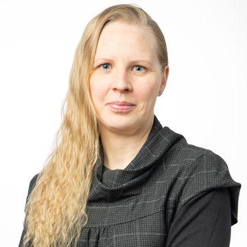 Image of Emilia Lyttinen