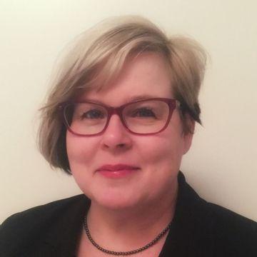 Image of Anne Valta