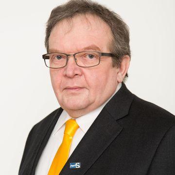 Image of Lauri Heikkilä