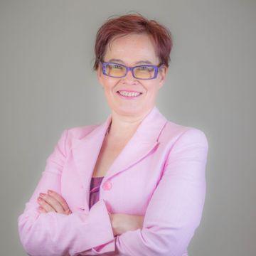 Image of Pauliina Kuikka