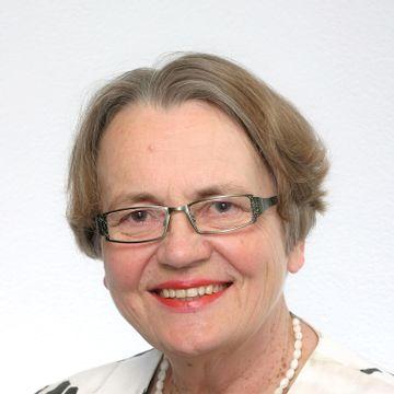 Image of Pirjo Siiskonen