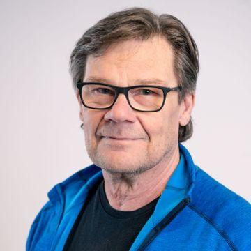 Image of Jarmo Tuunanen