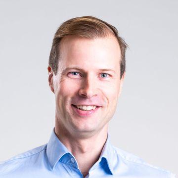 Image of Oskari Valtola