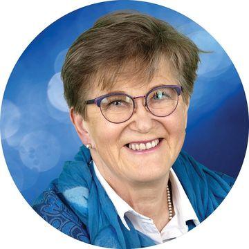 Image of Pirkko Valtola