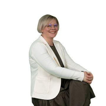 Image of Katriina Noponen
