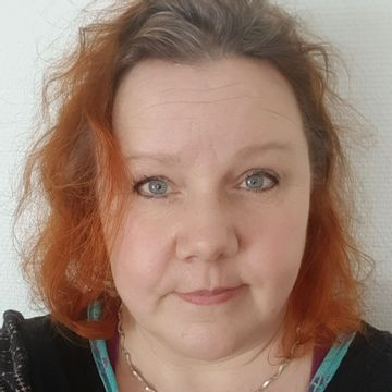 Image of Elisa Murtomäki