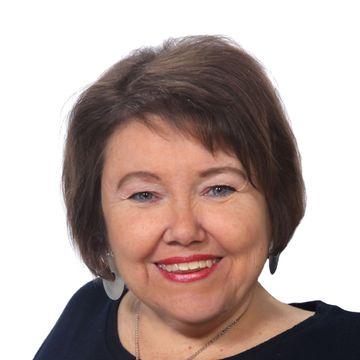 Image of Carola Lithén
