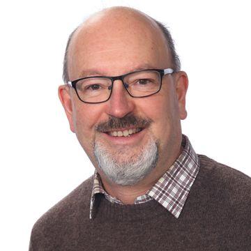 Image of Per-Henrik Lithén