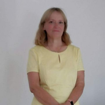 Image of Anu Helle