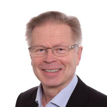 Image of Olli Lehtonen