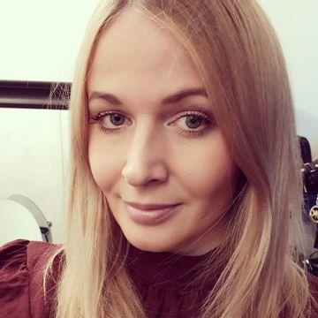 Image of Heini Saikkonen