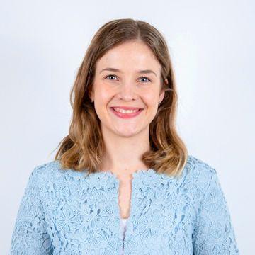Image of Karin Cederlöf