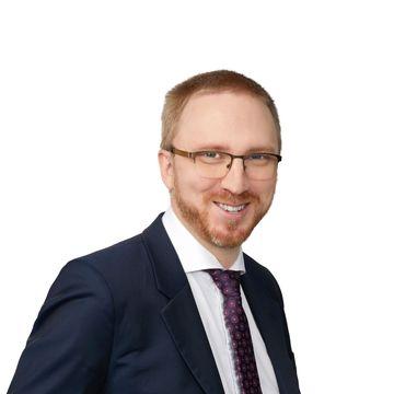 Image of Simon Elo