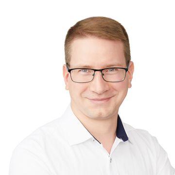 Image of Hannu Heikkinen