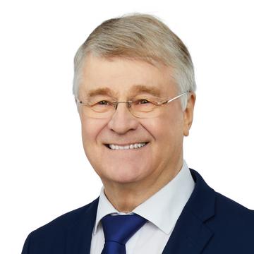 Image of Markku Markkula