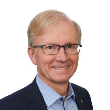 Image of Jarmo Nieminen