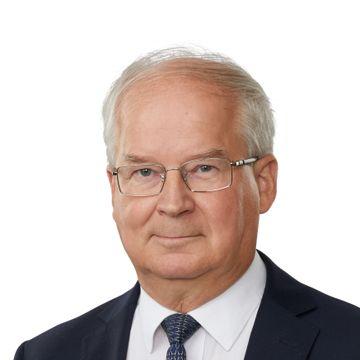 Image of Jouni Särkijärvi