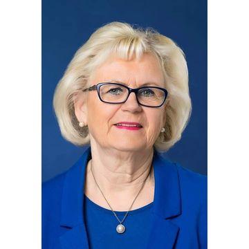 Image of Pirkko Hammaren