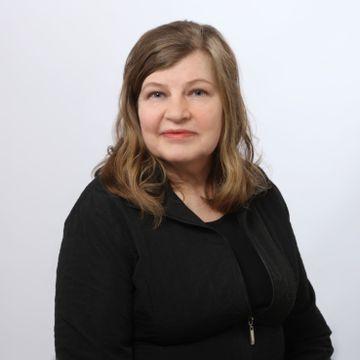 Image of Tuula Toivonen