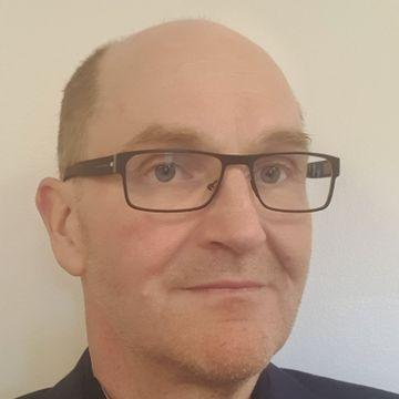 Image of Marko Setälä
