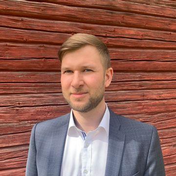 Image of Elmeri Nieminen
