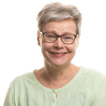Image of Soile Niittymäki