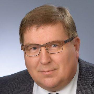 Image of Eero Kokko