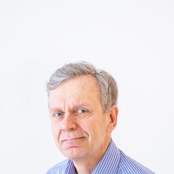 Image of Ilkka Allonen